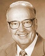 Dr. Harry Y. Greeley