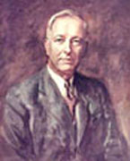 William B. Greene
