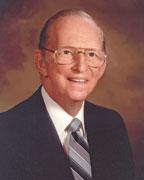 Vernon H. Haase