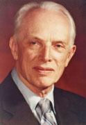 Richard C. Hamper