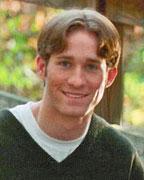 Brian A. Harty