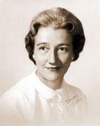 Barbara H. Henning
