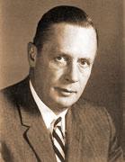 James L. Henning