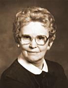 Ruth Hilgen