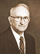 William Hilgen