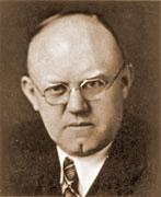 Justus L. Johnson