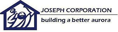 joseph_corporation.jpg