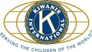 kiwanis_club_logo.jpg
