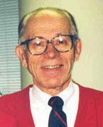 Arthur W. Konrad