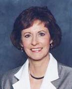 Phyllis Kramer