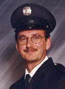 Randall Kramp