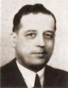 J. Paul Kuhn