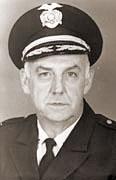 Captain Lester H. Leifheit