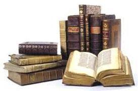 library_education_scholarship.jpg