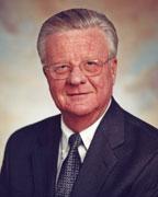 John M. Lies