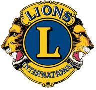 lions_international.jpg