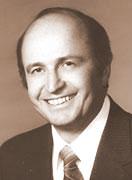 Jesse F. Maberry