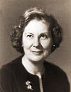 Joan Matthews