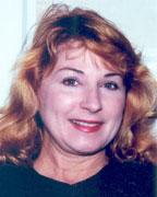 Kathleen Ann McCalla