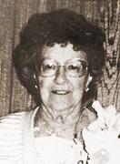 Helen Schlicht McGeachy