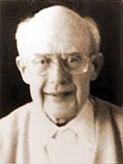 James C. McLallen