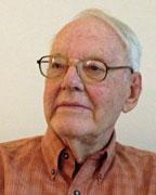 Richard McWethy