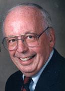 John E. Meyer