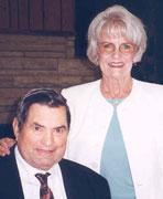 Richard J. & Marilyn J. Michelini