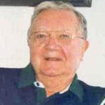 Robert G. Mukensturm
