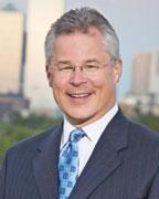 David A. Neumann