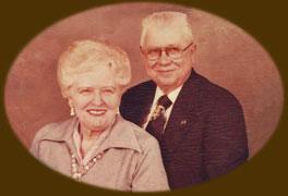 Lora J. & Joseph J. Oberweis