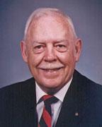 Lyle E. Oncken