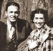 G. Kenneth & Dorothy L. Perkins