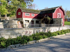 phillips_park_zoo_water_wheel.jpg