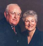 Marvin F. & Geraldine E. Pilmer