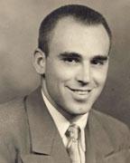 James D. Pittman