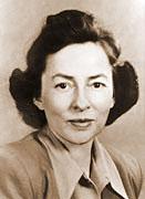 Dortha Pooley