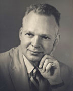 Ralph C. Putnam
