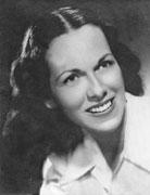 Charlotte T. Reid