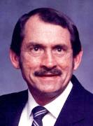 Richard H. Rokop