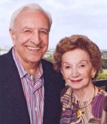 Edward H. & Marie Clare Schmitt