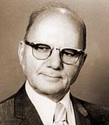 Fred W. Schussler