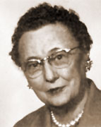Lillian R. Schwarz