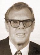 Robert G. Schweitzer