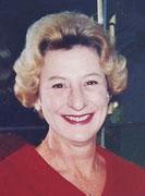 Elizabeth Knell Shepard