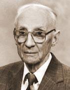 B.R. Skaggs