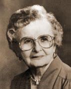 Ruth H. Skaggs