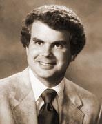 Thomas P. Sperry