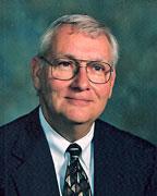 Daryl L. Thompson