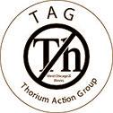 thorium_action_group.jpg